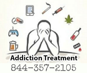 how to get addiction treatment